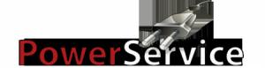 LogoPowerService-e1467850488545[1]
