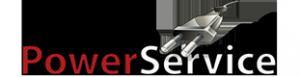 LogoPowerService555