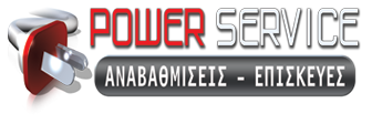 PowerService